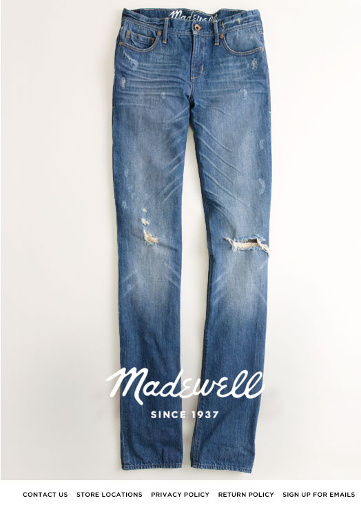 MadeWell1